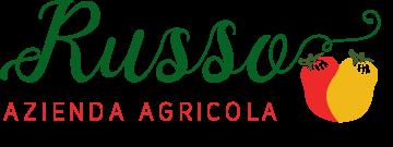 Russo Azienda Agricola